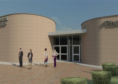Medical Centre Image 2