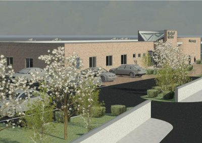 Medical Centre Image 4