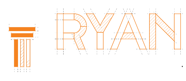 Ryan Architectural Solutions Ltd
